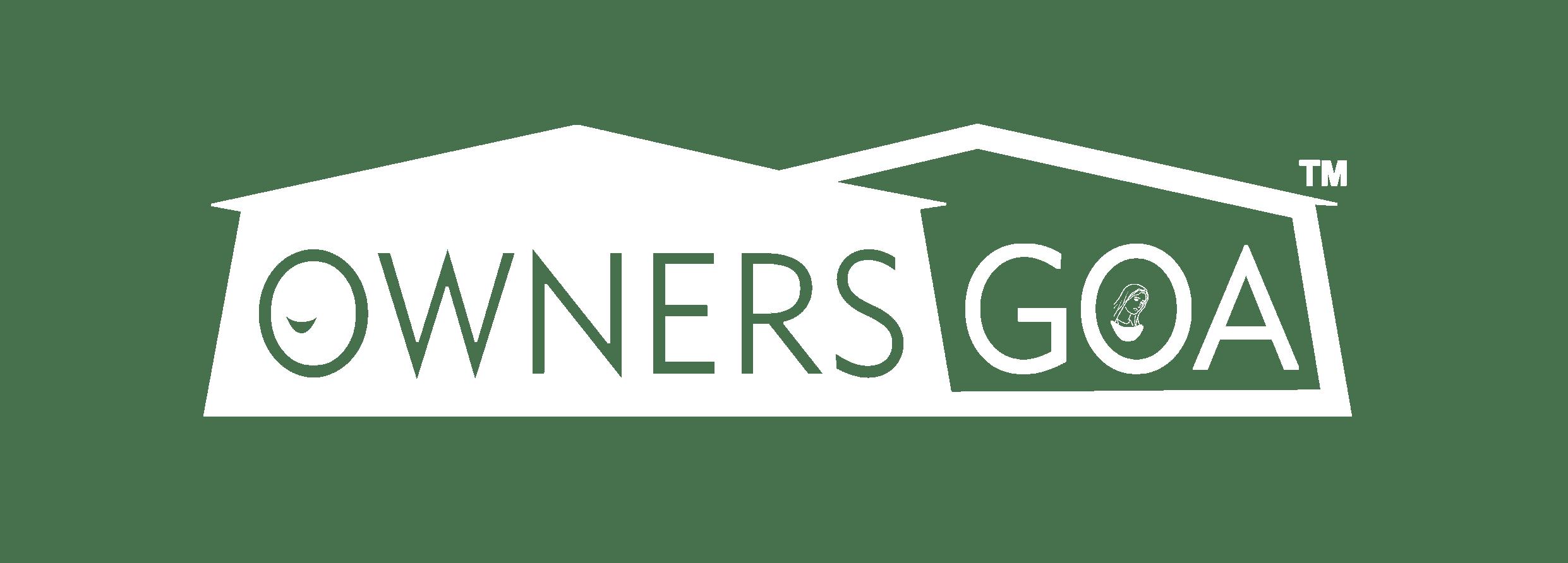 Owners Goa